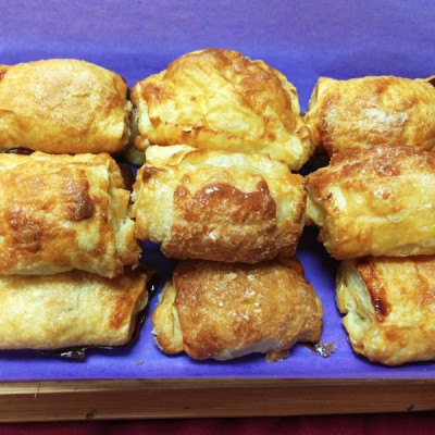 hopia_0003_cheese-roll