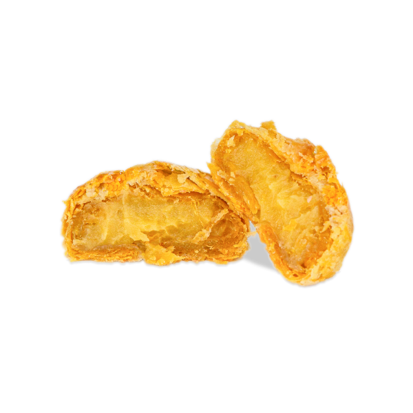 yellow-mungo-half