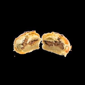 nutella-half-hopia